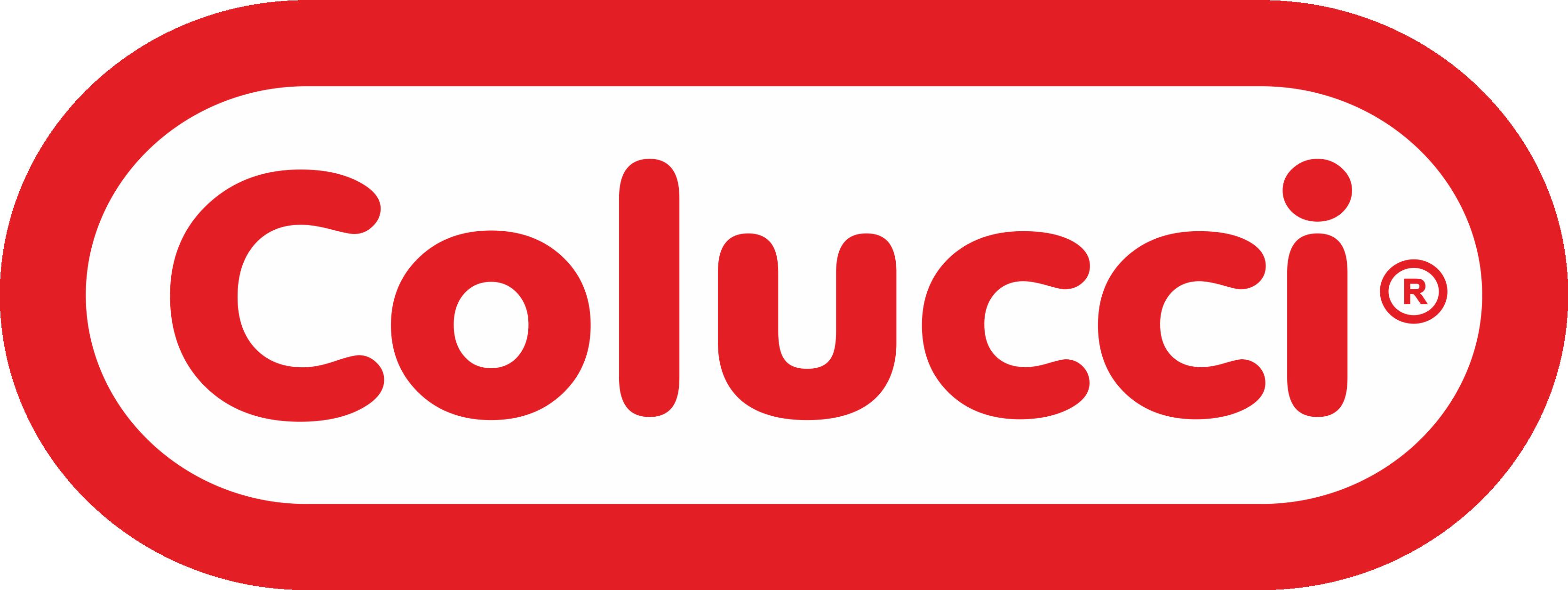 logo-colucci